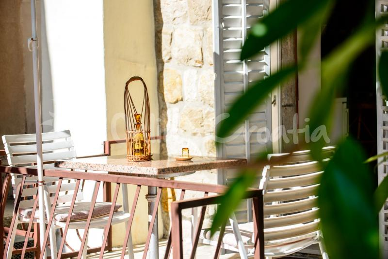 Apartman Old Town 2 (Dubrovník)
