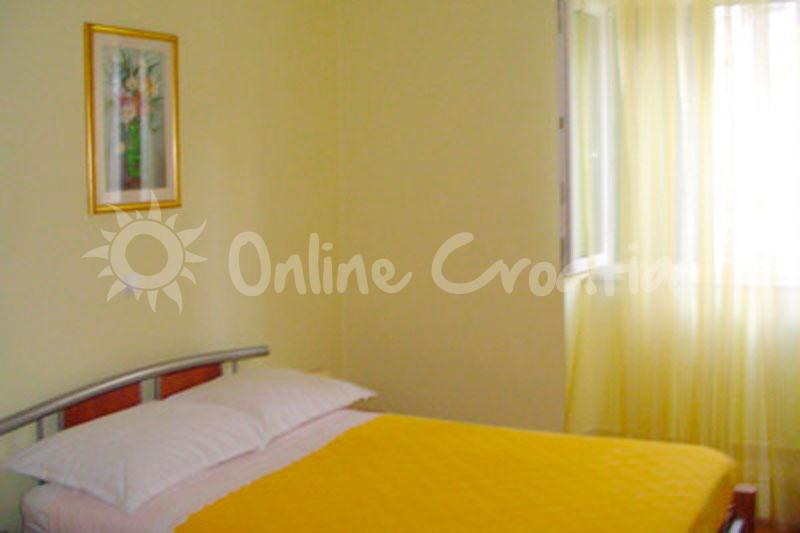 Apartman Yellow Pag